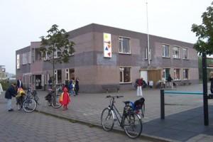 Triangel Amstelveen