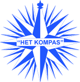 logo-basisschool-het-kompas