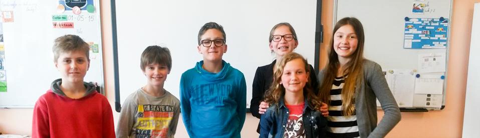 Vuurvlinder Veenendaal 2015-1