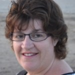 Hanneke Dusamos
