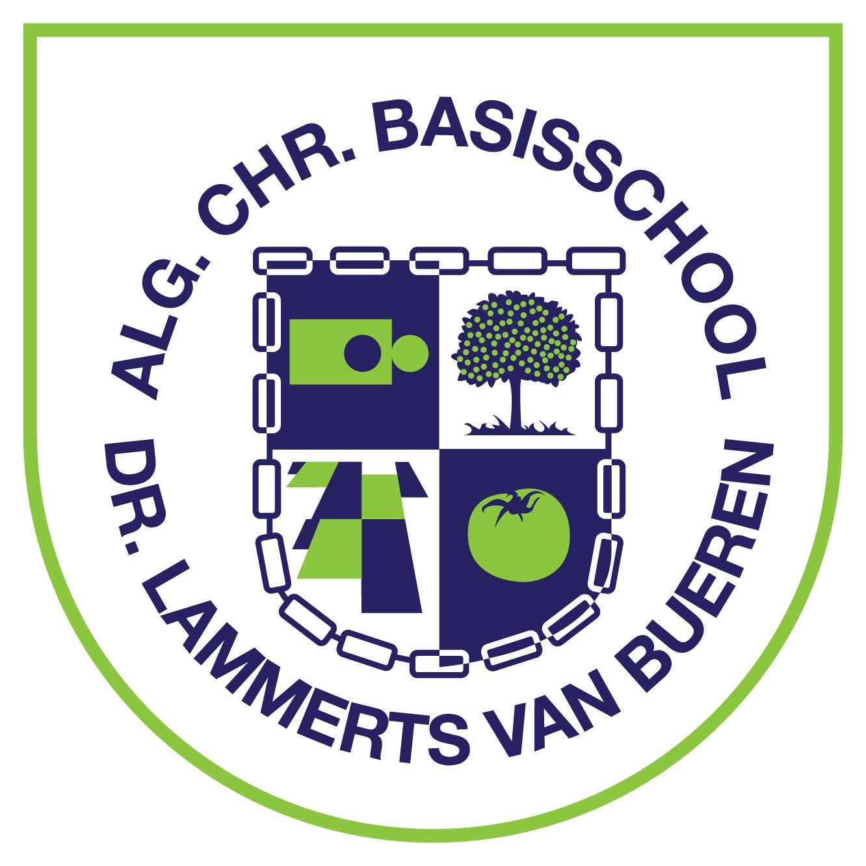 LvB_logo_gemaakt