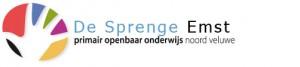logo_emst