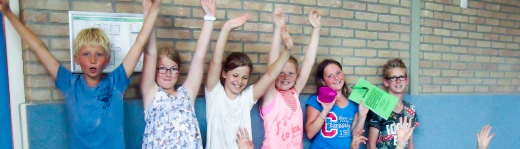 Ammers Groot Ammers 2015-2