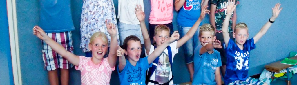 Ammers Groot Ammers 2015-3
