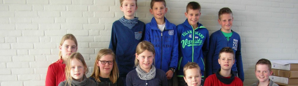 EH Teuge 2015-1