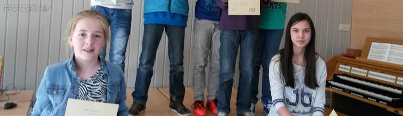 Valk 2015-2